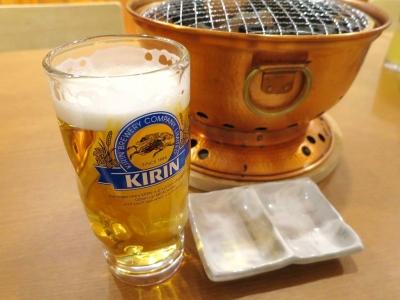 20170123FUKUFUKU_beer.jpg