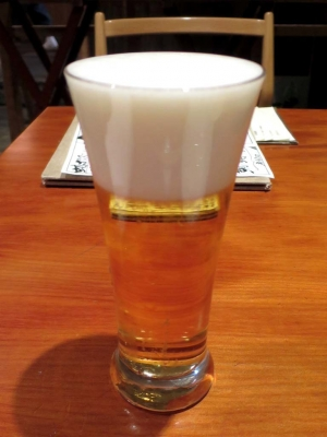 20170127RAKU_beer.jpg