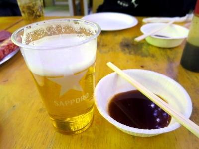 20170129HANAYASIKI_beer.jpg