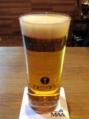 20170201ROJIURA_beer.jpg