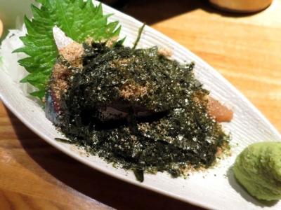 20170127NETTYUUYA_gomasaba]