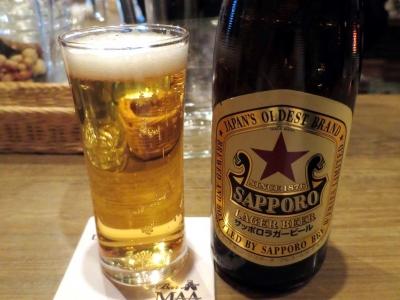 20170207ROJIURA_beer.jpg