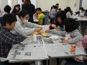 矢板キャンドル教室 (2)_R