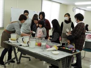 矢板キャンドル教室 (1)_R