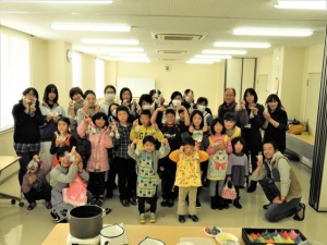 矢板キャンドル教室 (8)_R