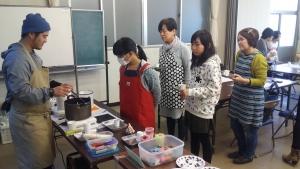 日光公民館キャンドル (2)