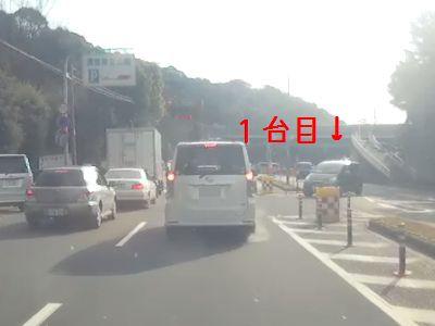 miyo_005.jpg