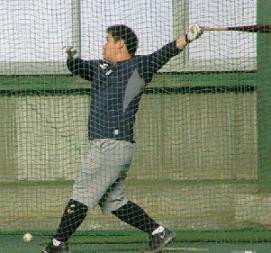 【西武】中村剛也、球団初の1000打点へあと110 清原の球団記録915打点超えは確実