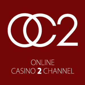 onlinecasino2channel