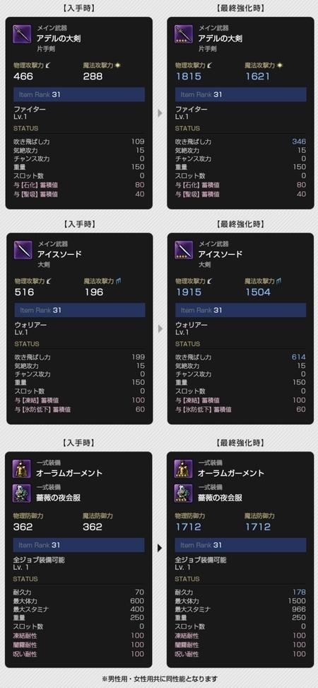 DDON2016-11-17-003-vert.jpg