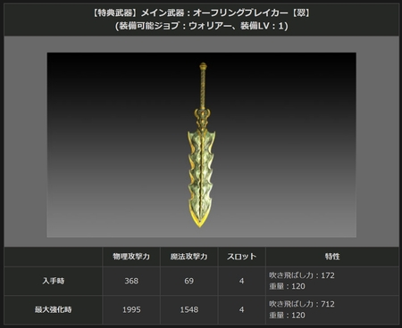 DDON2016-12-27-001b.jpg