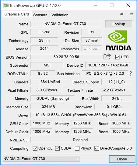 GPUZ2016-11-15-001.jpg