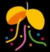 kusudama_convert_20161222184321.png