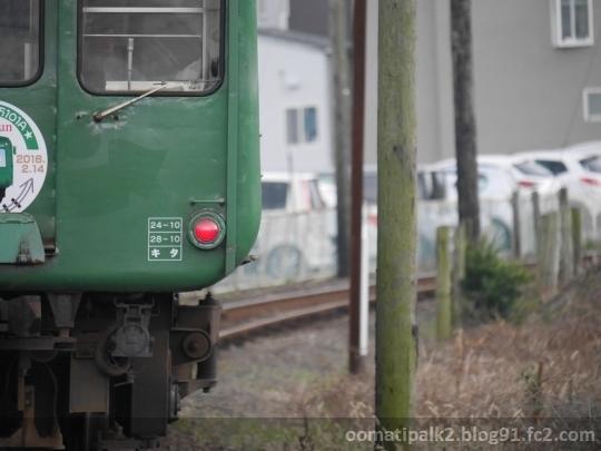 DMC-GM1_P1150630.jpg