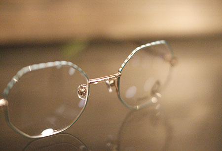 seacret remedy シークレットレメディー レディース ウィメンズ 眼鏡フレーム ジャパン japan 日本 ブランド 新潟県 めがね