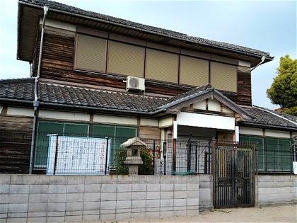 abikoimonoshiyukariDCIM0357.jpg