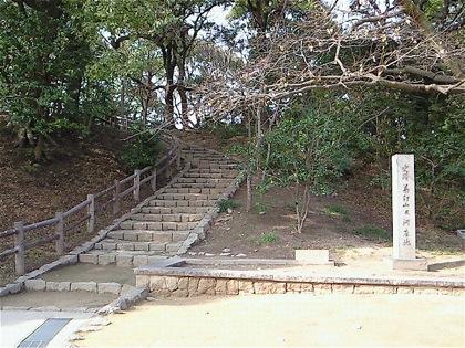 chausuyamakofunNEC_0311.jpg