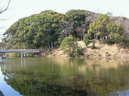 chausuyamakofunNEC_0332.jpg