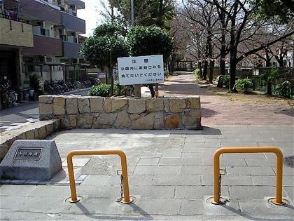 kuwazuimagawatsutsumiNEC_0113.jpg