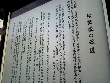 matsumushizukaNEC_0007.jpg