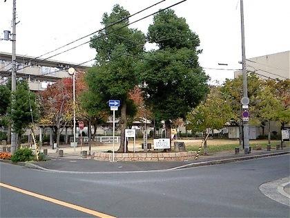 nagaharatakamawarikofungunNEC_0359.jpg