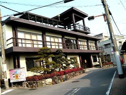 nakakouyakaidoDCIM0102.jpg
