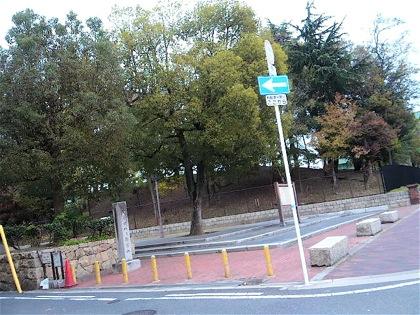 okachiyamakofunDCIM0490.jpg