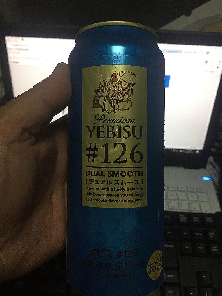 8111202.jpg