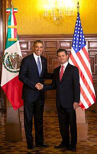 Enrique_Peña_Nieto_y_Barack_Obama