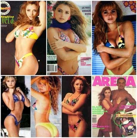 critica-angelica-rivera-portadas.jpg