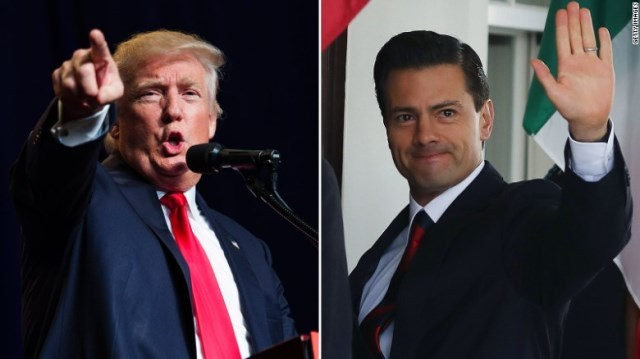 donald-trump-enrique-pena-nieto-composite-exlarge-169.jpg