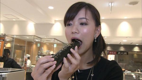 ehoumaki-32-600x338.jpg