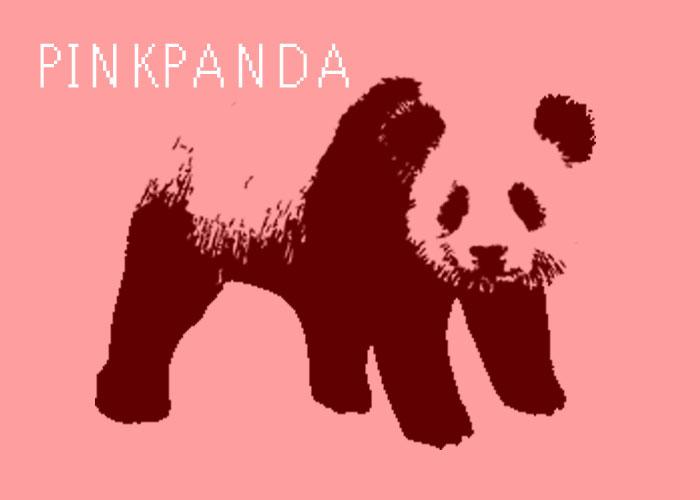 pinkpanda.jpg