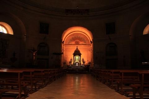 2281 Iglesia de la Encarnacion