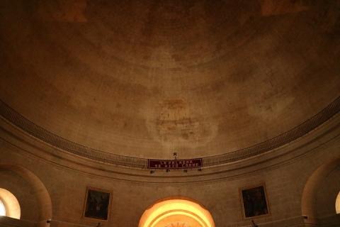 2287 Iglesia de la Encarnacion-M