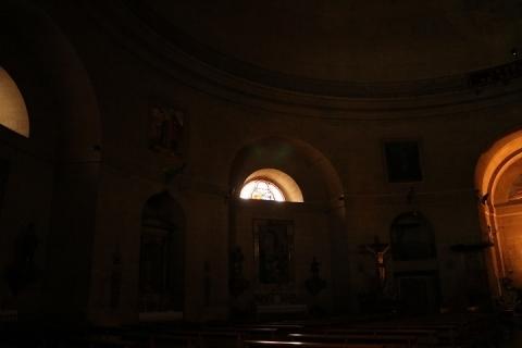 2288 Iglesia de la Encarnacion-M