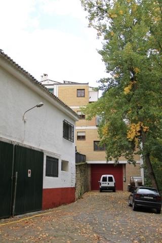 2336 Montefrio
