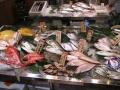 築地魚河岸3a