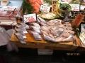 築地魚河岸3c