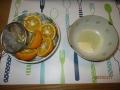 根菜のポトフ風2