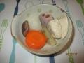 根菜のポトフ風3