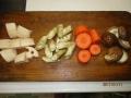 根菜のポトフ風4