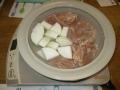 根菜のポトフ風7