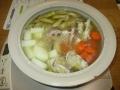 根菜のポトフ風9