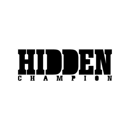 HIDDEN-Logo.jpg