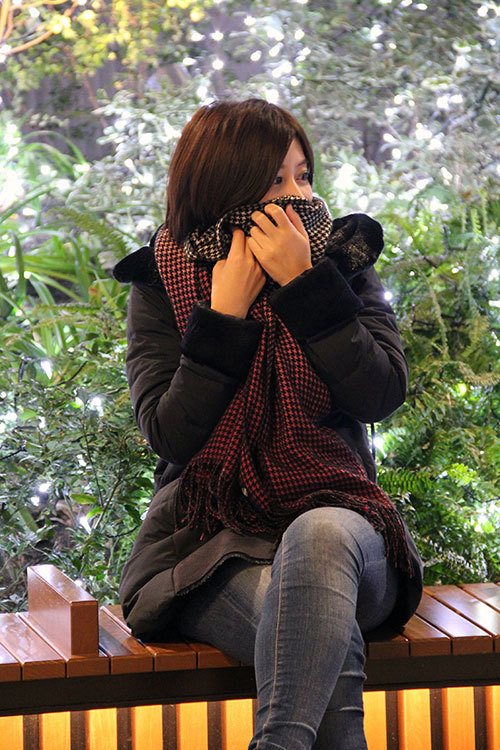 blog_12_18_03.jpg