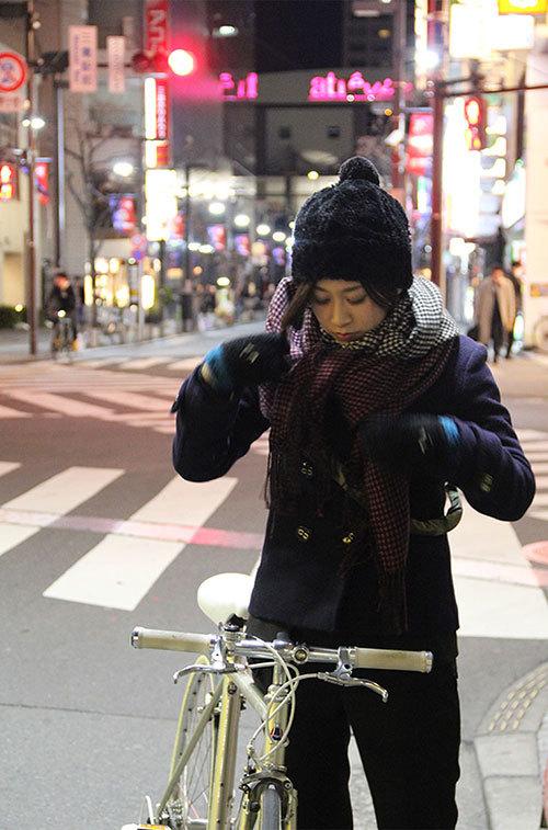 blog_12_18_05.jpg