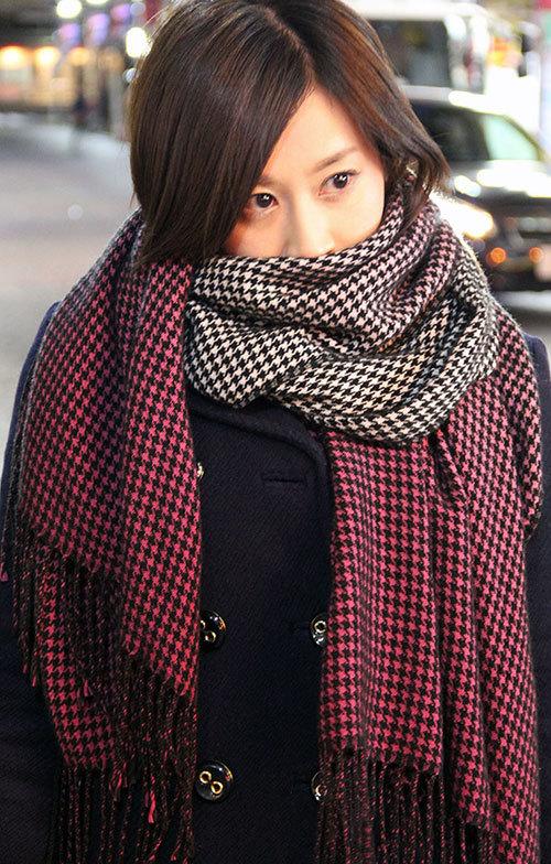 blog_12_18_12.jpg