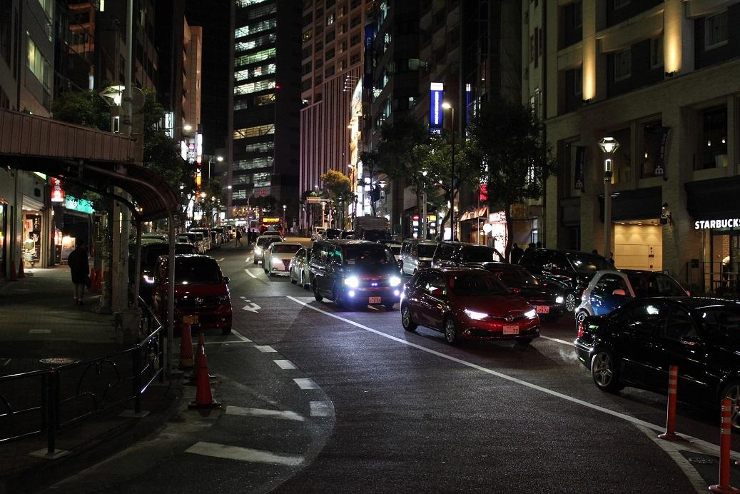 gonnosuke 0201