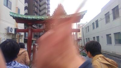 鳥そばーん (9)